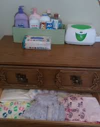 Abdl Changing Table Home Abdl Nursery Tx