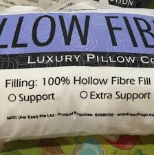 King Koil Sofa King Koil Hollow Fibre Pillow Reserved Home U0026 Furniture On