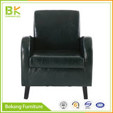Max Leather Sofa Max Leather Sofa Suppliers And Manufacturers At - Max home furniture