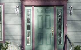 replacement glass front door imposing concept motor brilliant duwur modern joss endearing isoh