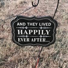 real wedding kate greg u0027s personal backyard bash calluna events