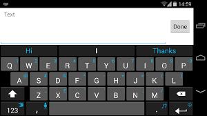 swiftkey keyboard apk swiftkey keyboard türkçe apk v6 7 1 34 indir program