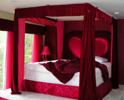 Valentine S Day Bedroom Ideas Romantic Bedroom Ideas For Valentines Day Gallery And Images
