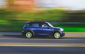 top 5 tips on how to avoid getting a speeding ticket bit rebels