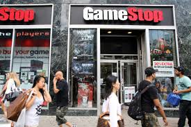 gamestop black friday deals gamestop u0027s holiday deals feature 299 ps4 249 wii u 20 off big