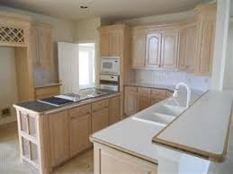 Outdated Kitchen Cabinets Need Help With This Outdated Kitchen