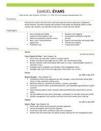 Resume Example Executive Or Ceo Careerperfectcom Resumes Example by Download Resumes Example Haadyaooverbayresort Com
