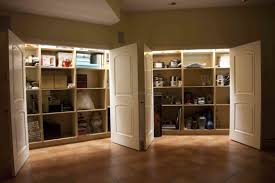 basement storage cabinets basements ideas