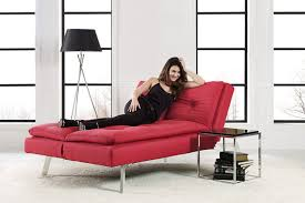 contemporary futon sofa bed red futon sofa bed roselawnlutheran
