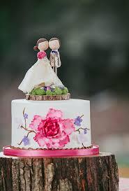 creative u0026 tantalizing wedding cakes for every style u2013 part ii