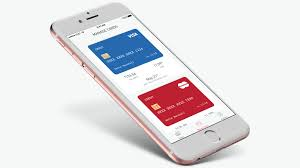 tally raises 15 million for app to make credit cards less