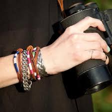 diy hand bracelet images Leather friendship bracelets jpg