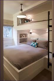 install ceiling light fixture light fixtures