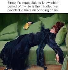 Depression Meme - memebase depression all your memes in our base funny memes