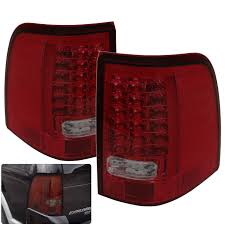 2002 ford excursion tail lights cheap ford explorer tail lights find ford explorer tail lights