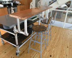 kitchen island build building a kitchen island how to build a kitchen island an easy