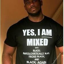 Black Power Memes - black power meme black awareness memes pinterest black power
