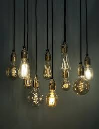 Light Bulb Chandeliers Filament Bulb Chandelier Medium Size Of Chandeliers Chandelier No