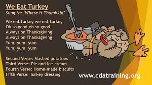 christian thanksgiving songs thanksgiving song