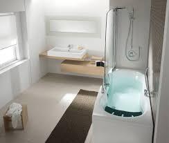 Remodeling Small Bathroom Ideas Bathroom Stunning Remodel Small Bathroom Bathroom Makeovers On A