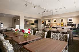 Ella Dining Room And Bar Hotels In Oakland Pa Wyndham Pittsburgh University Center