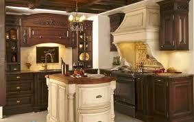 Kitchen Furniture Canada Ikea Kitchen Cabinets Canada Home Design Ideas