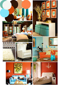 orange bathroom decorating ideas bathroom inspiring home decor tips for small homes blue and
