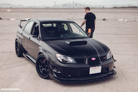 stancenation subaru lovely 2007 subaru sti for your autocars decorating plans with