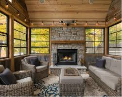 our 11 best screened in porch ideas u0026 remodeling photos houzz