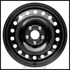 mopar beadlock wheels jeep parts buy mopar winter off road steel wheel 18x8 5x5 bolt