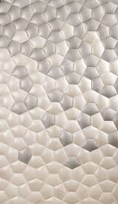 home design 3d textures 135 best texture material images on pinterest homes texture