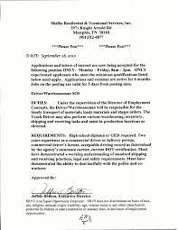 Insurance Agent Job Description For Resume Trauma Program Manager Cover Letter