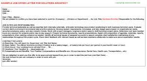 Architectural Resume For Internship Write Admissions Essay Graduate Book Report The Hobbit