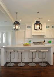 new nantucket kitchens home decor interior exterior modern and