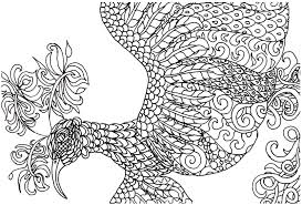 website inspiration free intricate coloring pages at best all
