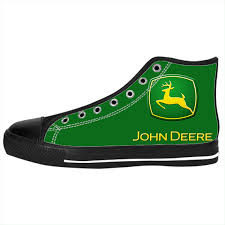 s deere boots sale custom canvas sneaker for and deere canvas shoes