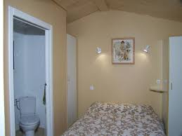 chambre d hote gradignan chambre d hôtes sol y sombra chambres d hôtes et gîte chambre