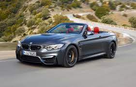 Bmw M3 All Black - what is the difference between all of the bmw u0027s cars