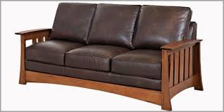 queen memory foam sleeper sofa leather sofa sleeper how to sleeper sofa ricardo queen memory foam