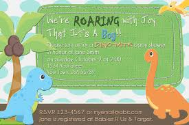dinosaur baby shower the fast freebie friday dinosaur baby shower invitation