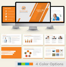 templates for powerpoint presentation on business professional powerpoint templates download for easy slide design