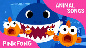 baby shark song free download baby shark animal songs pinkfong songs for children youtube
