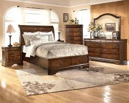 ashley furniture 14 piece bedroom set decoration in ashley