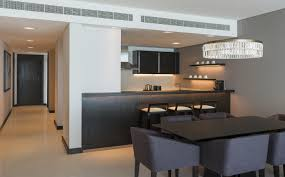 looking for 1 bedroom apartment one bedroom apartment sheraton grand hotel dubai