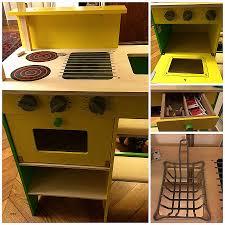 ikea cuisine jouet cuisine mini cuisine jouet jouet cuisine bois beautiful duktig