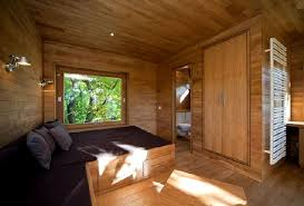 wood home interiors collections of wood home designs free home designs photos ideas