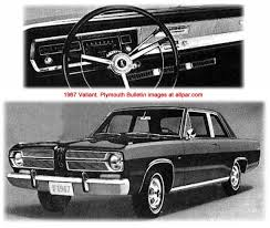 pictures of 1967 the 1967 plymouth valiant dodge dart and plymouth barracuda cars