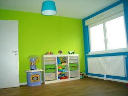 meuble de rangement pour chambre bébé rangement chambre garcon meuble de rangement pour chambre bebe 0