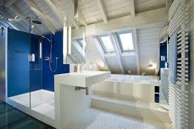 Blaues Schlafzimmer Raum 4 Gestaltet Räume Blaues Bad