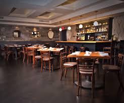 the breslin bar and dining room sidetracks sunnyside sunnyside ny